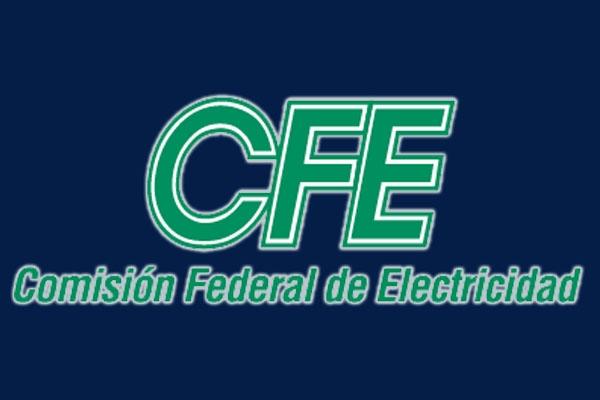 cfeBC595F5F-B618-20E9-75F3-3C27B3B6C1B0.jpg