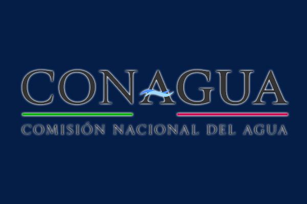 conagua35460179-73F7-8E57-12FC-ABC9EB84603A.png