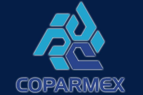 coparmexF20A9D3C-DBE2-35EA-D60C-203E4CCB97C1.jpg