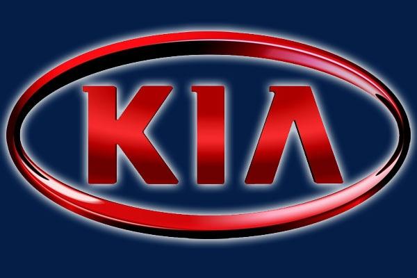 kya456A3103-7E44-7047-4FE7-35BFF7B3E8E5.jpg