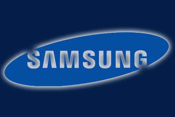 samsung81058617-59DB-3ADB-576F-E17918BE9B39.png