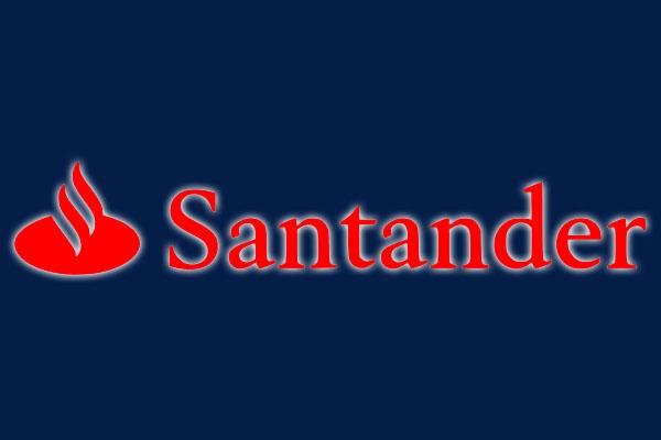 santanderAE3DDC8F-9056-2B4D-4BDB-46EE65F83B13.jpg