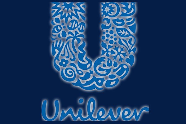 unilever17EBF3466-8E2A-B5D9-12F3-09A6352E03A4.png